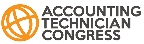 Accounting Technician Congress